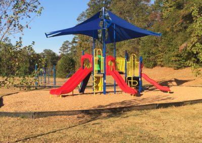 woodland-elementary