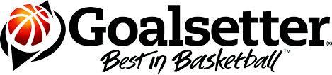 goalsetter logo
