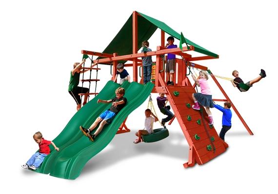 Playnation Usa Play