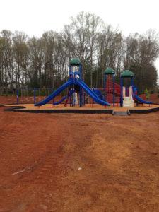 Belshire Playground
