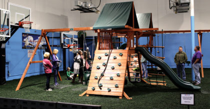 USAPlay-play-area8